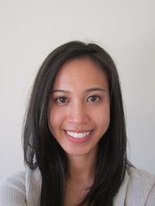 Pamela V. - Math & Intro-Statistics Help