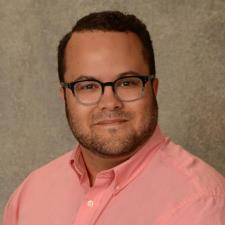 Erik P. - Project Manager and Quality Improvement Specialists