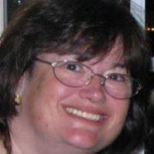 Norma K. - Expert Math Tutor