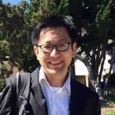 Ryan Y. - Harvey Mudd/Cornell grad; multi-subject, empathetic tutor