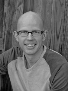 David B. - Composer, Vocalist, Theorist, Enthusiastic Teacher