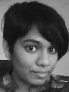 Farahna S. - Patient Teacher for Music and Core Subject Tutoring