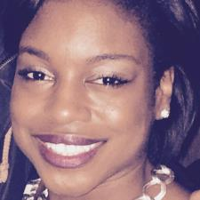 Brittany H. - Passionate ABA Behavior Therapist looking for new clients.