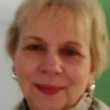 Christine D. -  Tutor