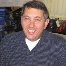 Adrian K. - MATH AND ACT-SPECIALIZED INSTRUCTOR