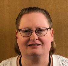 Melinda V. - Certified Math Teacher