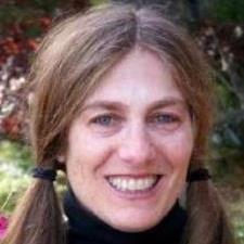 Jeanie L. - Academic Tutor Extraordinaire
