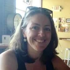 Karen B. - Math and Science tutor