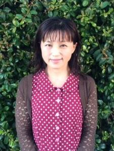 Yun C. - Trilingual Tutor Specializes in Math and PSAT/SAT/ACT Test Prep!