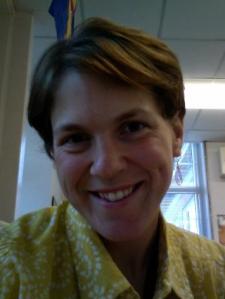 Amy S. - Experience Speaks! Hardworking Teacher/Tutor to meet your needs!