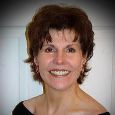 Connie T. - Language Arts, Writing and Literature Tutor