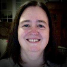 Juliet C. - Computer Science Tutor: Java, C/C++, or any language or topic needed