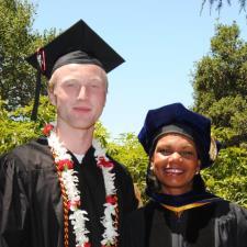 Stanford, CA Tutoring Tutoring
