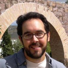 Matt M. - Educator, Editor, & Writer