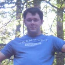 Corey C. - Experienced post secondary math teacher/tutor