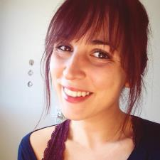 Miranda W. - ESL and Spanish/Portuguese Language Tutor