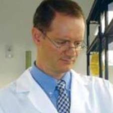 Dr. Patrick V.'s Photo