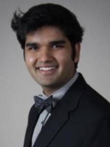 Harshal M. - Conceptual and Applicable Tutoring