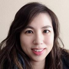 Jessie L. - Online Mandarin Tutor with Import/export background