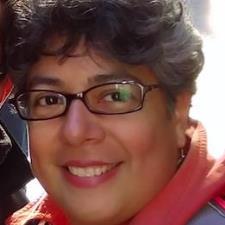 Claudia B. - Bilingual Tutor : Elementary Math, GED Math, Spanish and ESL