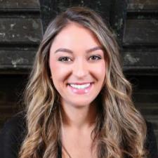 Lauren L. -  Tutor