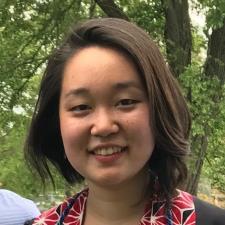 Yuka S. - Experienced Tutor Specializing in English Writing/ESL