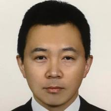 Gwangcheon S. - Experienced Chinese and Japanese Tutor