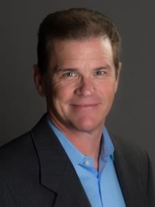 Mike S. - Finance/Accounting Executive/Scratch Golfer/Triathlete