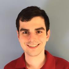 Alex D. - Experienced Math/Science Tutor