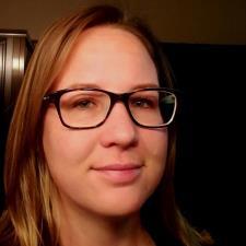 Natalie A. - Experienced High School Math Teacher