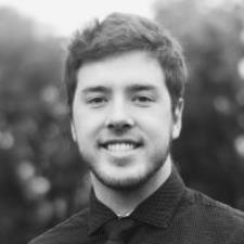 Miles M. - Quick Math or Physics Homework Help