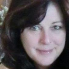 Patricia O. - NJ Certified Teacher/Professional Writer