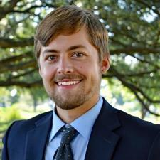 Austin Y. - Graduated recently from Tulane University - Magna cum Laude