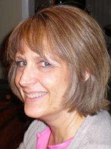 Janelle A.'s Photo