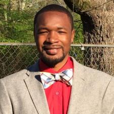 Cordell W. - Six years of experience helping teach and tutor Mathematics