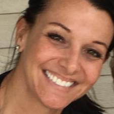 Alice K. - Alice -Experience High School Teacher specializing in History
