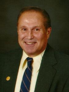 Thomas D. - Tutor in Auburn, NY