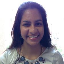 Alisa C. - Experienced College Tutor in Organic Chemistry, Biology, & Algebra