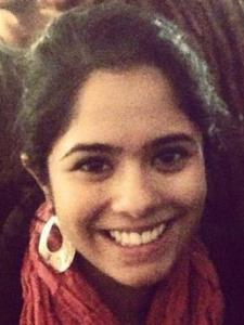 Deepa C. - Brown University Grad For Math/Science/Test Prep Tutoring