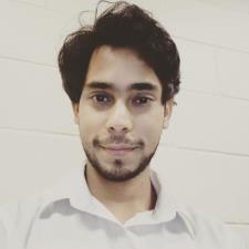 Imran S. - Mathematics Tutor