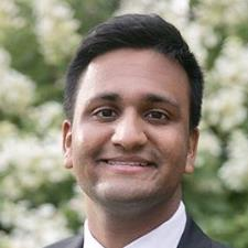 Sahil R. - Experienced Tutor Specializing in Biology and Chemistry