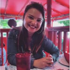 Taryn V. - Experienced tutor and Special Education teacher