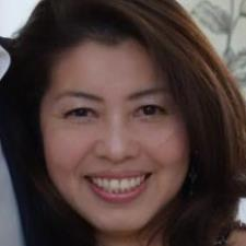 Kumiko M. - Native, Experienced and Certified Japanese Tutor