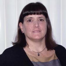 Teresa E. - University Lecturer for English and Composition Tutoring
