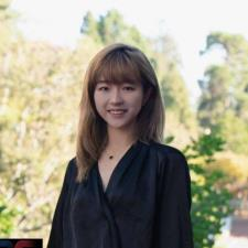 Brittany Z. - Native Bilingual Proficiency, Expert Mandarin and English Tutor