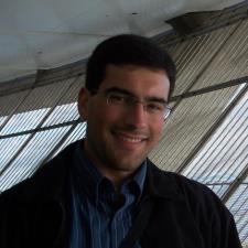 David W. - Experienced Latin and Humanities Tutor