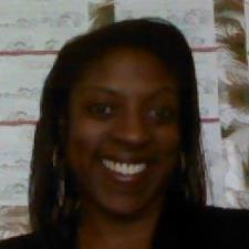 Jeannine J. - Nurturing Literacy /Reading Tutor