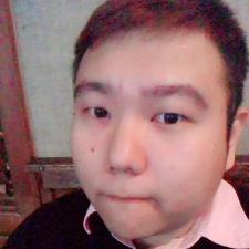 Yang Z. - Volunteer in teaching Chinese in College