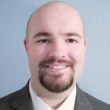 Tutor Masters in structural engineering, Licensed engineer in Texas