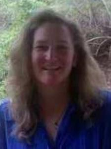 Doris H. - Earth and Physical Sciences, Math, History, English plus more...